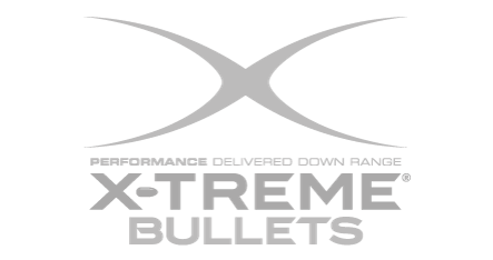 Xtreme Bullets