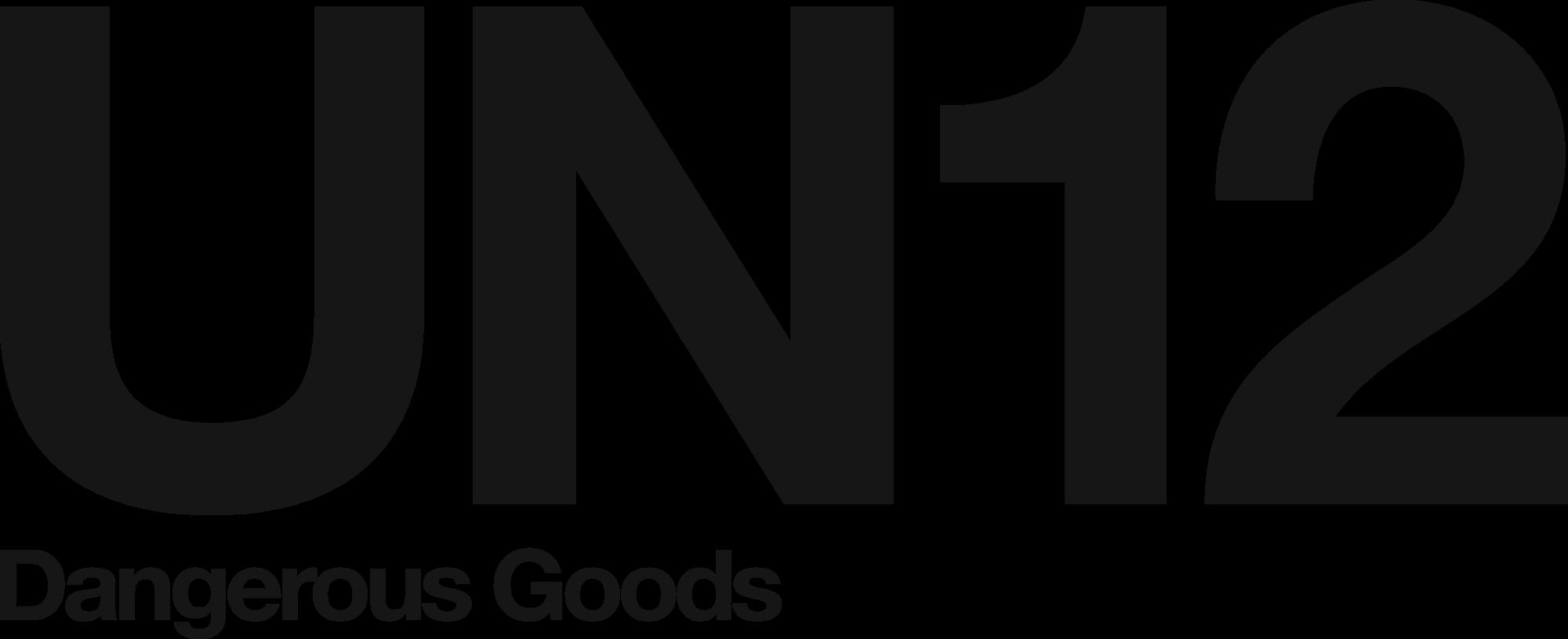 Sponsors UN12 Magazine