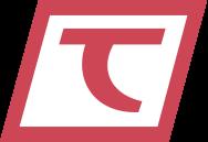 TriggrCon Logo