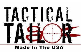 tacticaltailor.jpg