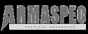 Exhibitors Logo
