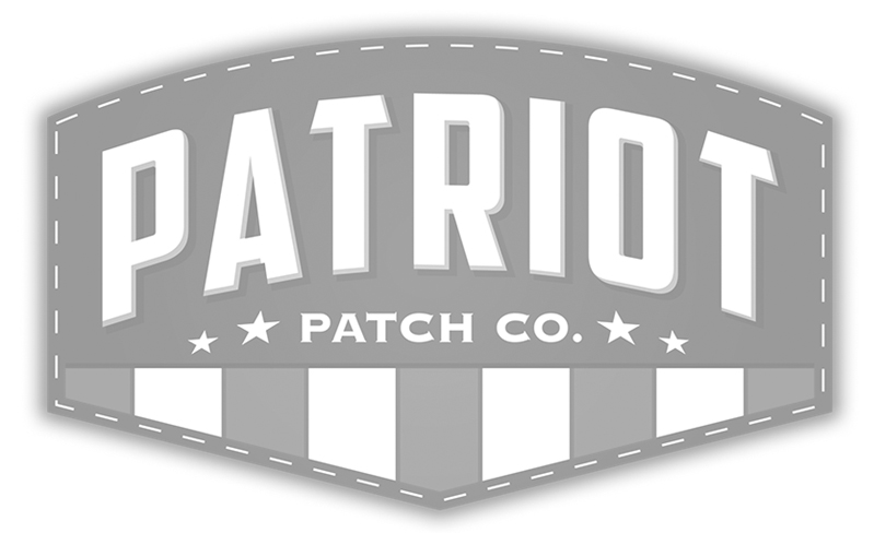 Patriot Patch Co