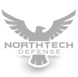 Northtech Defense