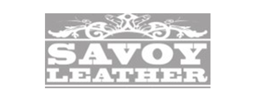 Savoy Leather Holsters